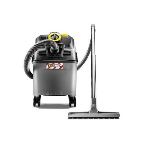 Aspirateur eau et poussières NT 30/1 AP TE L KARCHER - 1.148-231.0