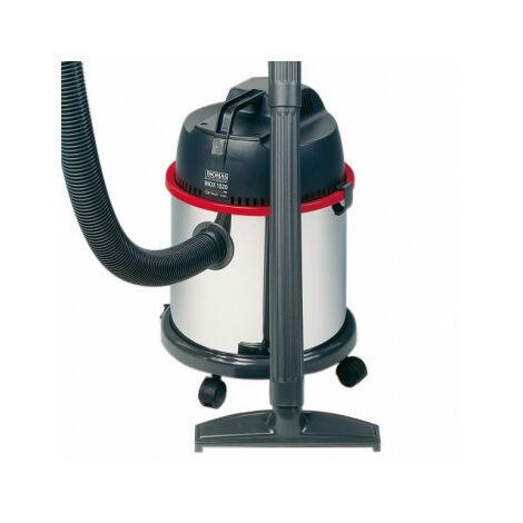Aspirateur eau et poussières Thomas INOX 1520 PLUS
