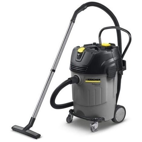 Aspirateur eau et poussire NT65/2 AP Karcher
