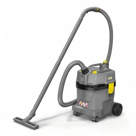Aspirateur eau et poussires NT 22/1 L KARCHER 1.378-600.0