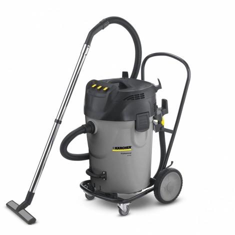 Aspirateur eau et poussires NT 70/3 Tc