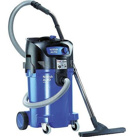 Aspirateur eau/poussiere ATTIX 50-01 PC