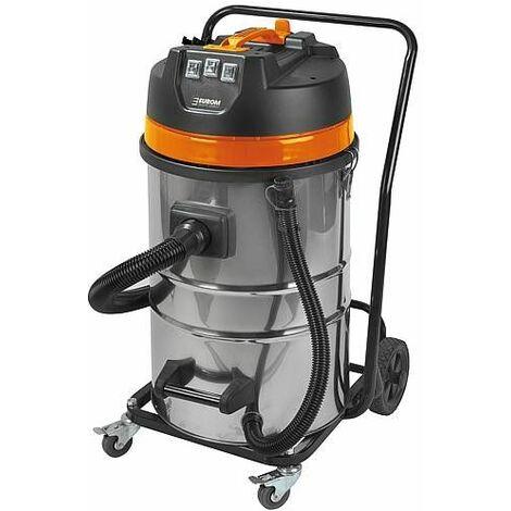 Aspirateur eau/poussière Force 3080 - 3000W 585x573x990 mm