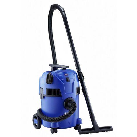 Aspirateur eau & poussières 1200 W Nilfisk Mutli II 22 18451550 22 l S566771