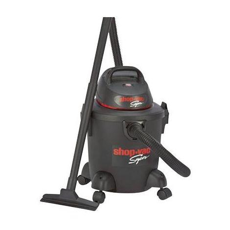 Aspirateur eau & poussières 1300 W ShopVac SUPER 1300 5970129 20 l