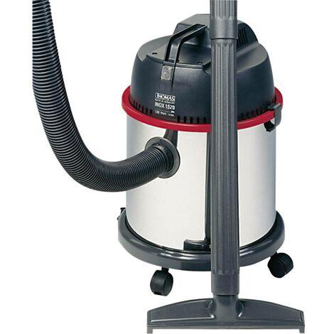 Aspirateur eau & poussières 1500 W Thomas INOX 1520 plus 786 182 20 l