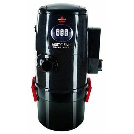 Aspirateur eau & poussières Bissell MultiClean GaragePro 2173M 15 l 1 pc(s)