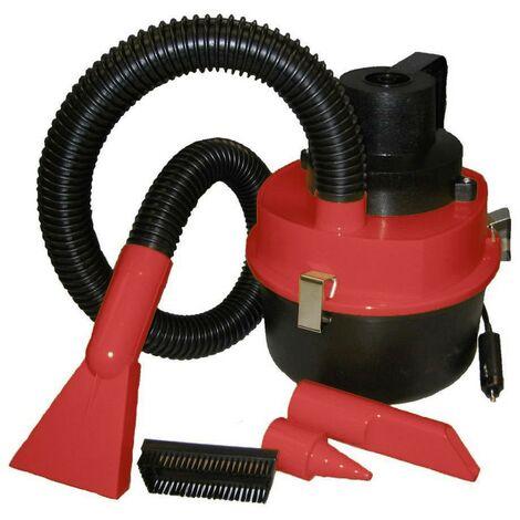 Aspirateur eau & poussières de voiture HP Autozubehör 20285 20285 12 V 1 pc(s) D32591