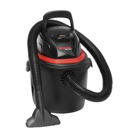 Aspirateur eau & poussières ShopVac Micro 10 Hand held 2020329 10 l 1 pc(s)