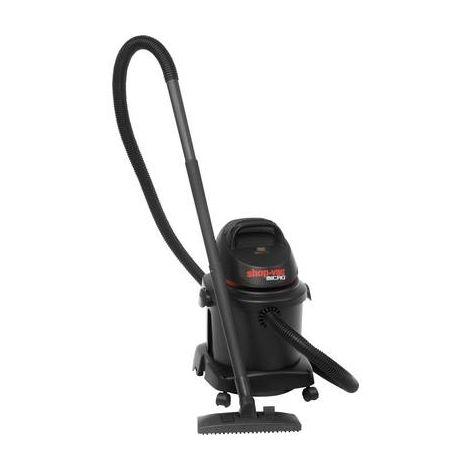 Aspirateur eau & poussières ShopVac Micro 16 Portable 5891429 16 l 1 pc(s)