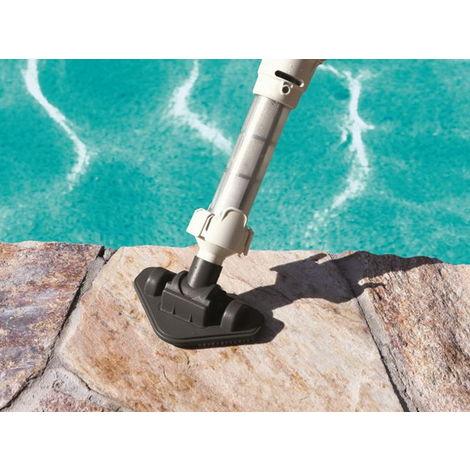 Aspirateur électrique rechargeable Bestway piscine spa