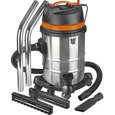 Aspirateur humide/sec Force 1240 1200 Watt