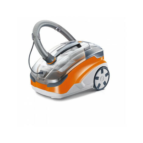 Aspirateur laveur Thomas Pet & Family AQUA+
