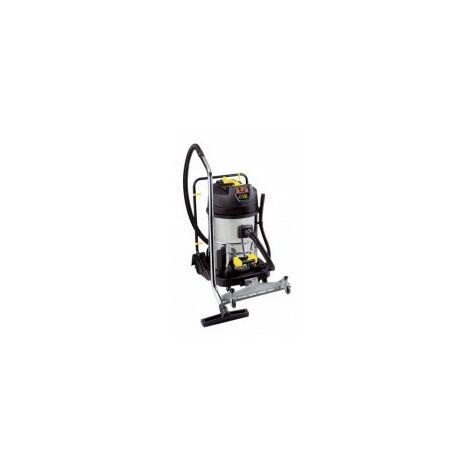Aspirateur liquides et poussières 3600 W - FARTOOLS PRO-NET70