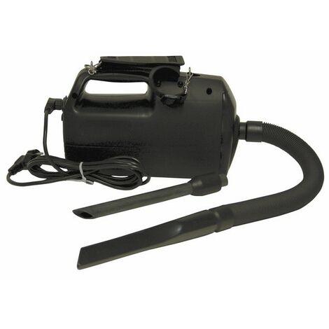 Aspirateur portable professionnel BLOW VAC