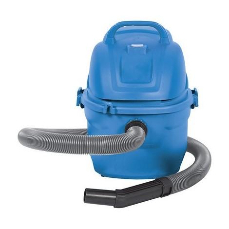 Aspirateur poussière et eau + souffleur