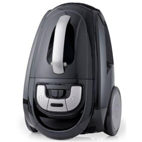 aspirateur sans sac 79db noir - 128390135 - nilfisk