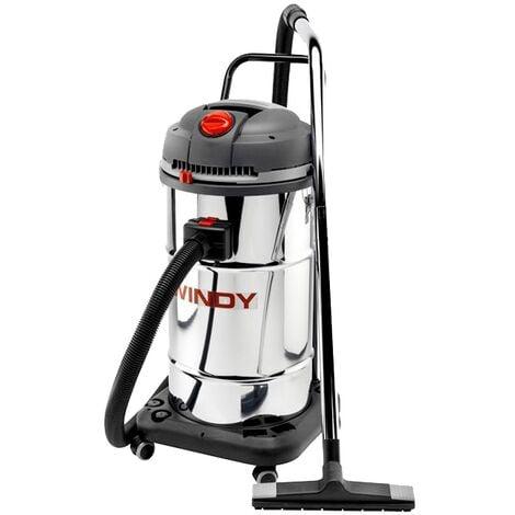 Aspirateur sans sac Professionnel Lavor Pro Windy 265 IF