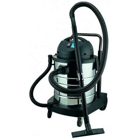 Aspirateur � sec / liquides 1400W 50Lt Nv50 Nivel