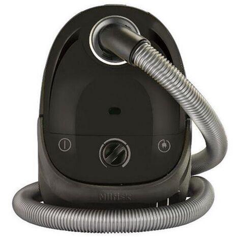 aspirateur traineau abbc 77db noir - 128390109 - nilfisk