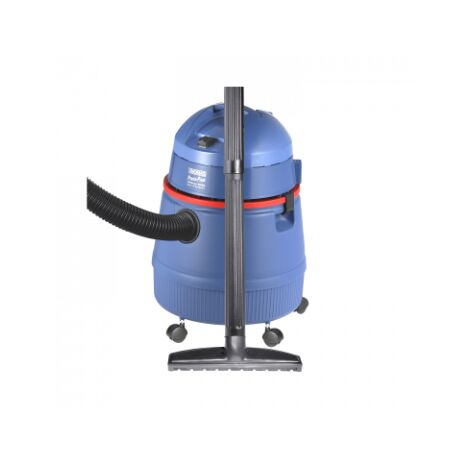 Aspirateur traineau sans sac Thomas Powerpack 1630 Bleu/Rouge