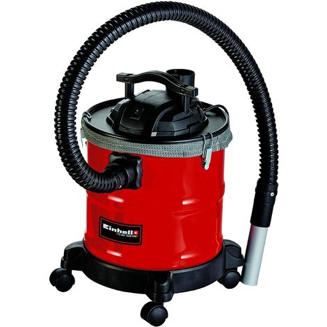 Aspirateur vide cendres TC-AV 1620 DW
