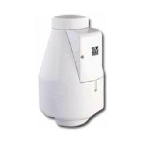 Aspiratore centrifugo angolare - VOR 0000010904