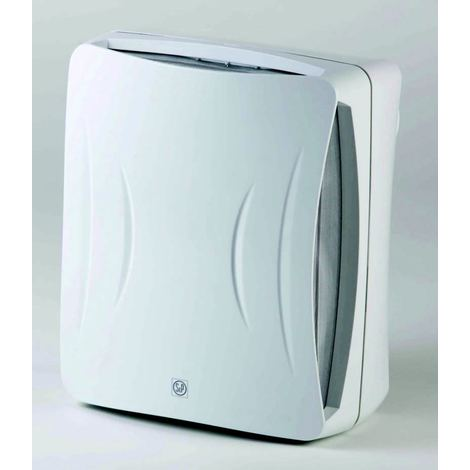 Aspiratore centrifugo bagno EBB100 N S Soler & Palau 5211944400