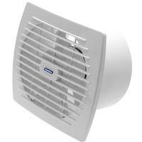 Aspiratore elettrico vortice aria areatore areazione Ø 150 ventola bagno cucina