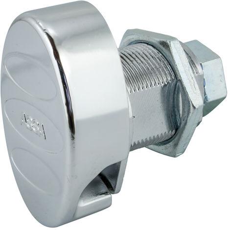 Assa Abloy 391350 Padlockable Cam Lock