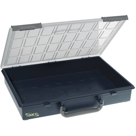 Assorters Boxes