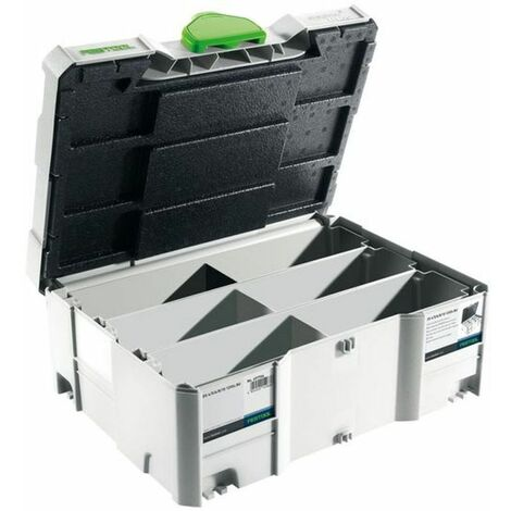 Assortiment SYS SORT-SYS DOMINO