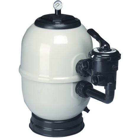 Aster 350 de Astralpool - Filtre piscine
