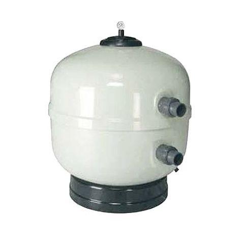 Aster 600 de Astralpool - Catégorie Filtre piscine