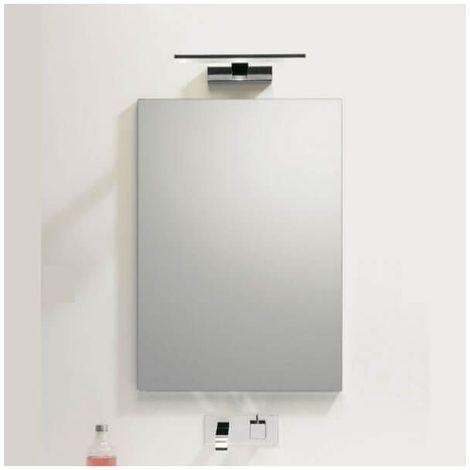 Apliques de espejo para baño