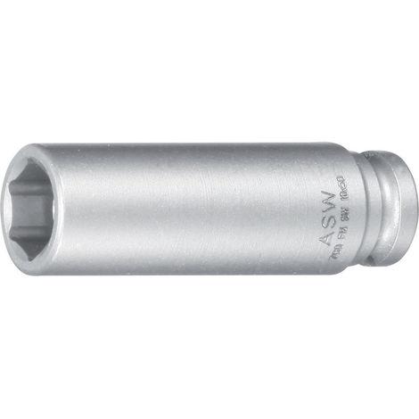 rostfrei50x300x0,10mm 10Bl//P H+S Metallfolien Pl