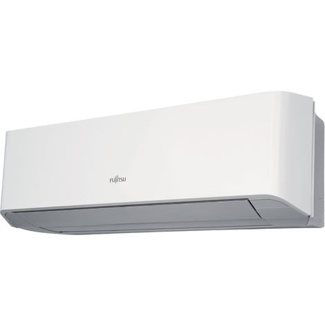 Asyg 9 lmce.ui - unite interieure climatiseur mural lmce 2500 w
