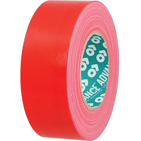 AT175 High Quality Polycoated Cloth Tapes
