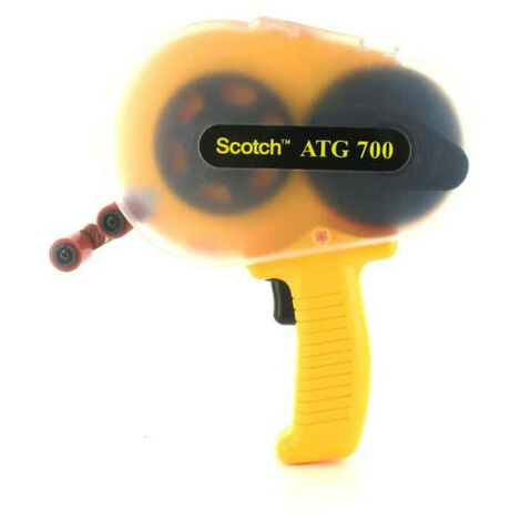 ATG 700 reel 3M Adhesives