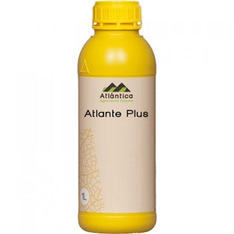 ATLANTE PLUS 1 L, 18 / 16, fertilizante líquido con pentóxido de fósforo (P2O5) y óxido de potasio (K2O)
