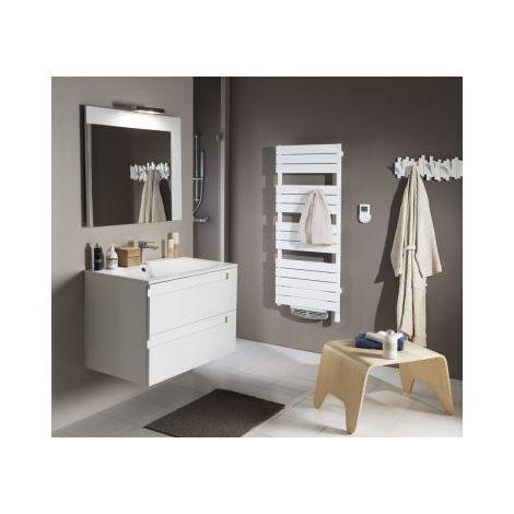 ATLANTIC - ADELIS - Séche serviettes électrique - 500 à 1000W