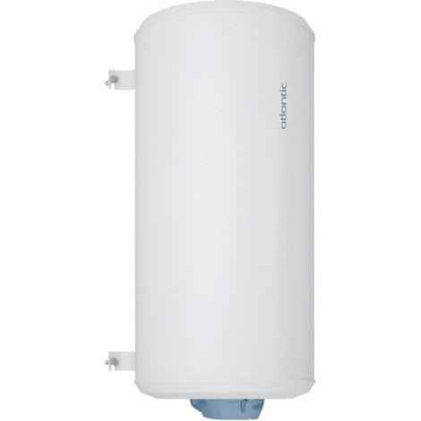 Chauffe-eau ACI hybride Atlantic ZENEO HYBRIDE Vertical Mural 100L H865 et 510 de diamètre
