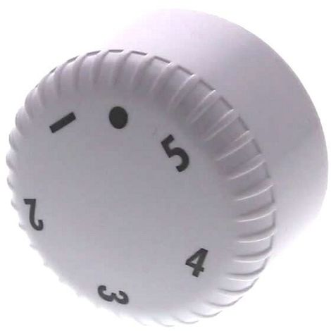 ATLANTIC, MANETTE Froid THERMOSTAT 260 SW