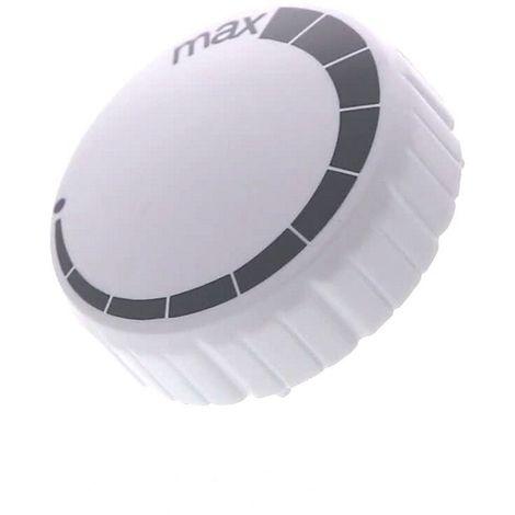 ATLANTIC, MANETTE Froid Thermostat Congélateur 3663 SW