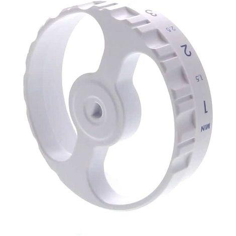 ATLANTIC, MANETTE Froid Thermostat Congélateur 370W SW
