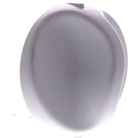 ATLANTIC, MANETTE Froid Thermostat Réfrigérateur 370 SW