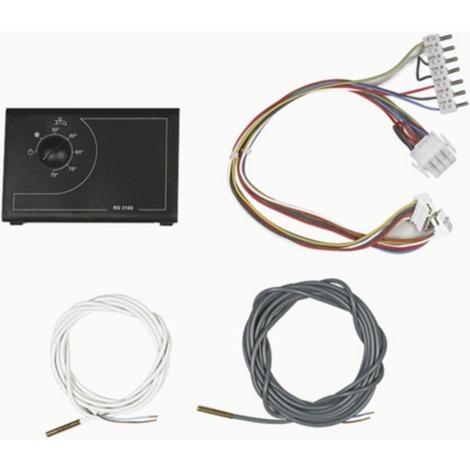 ATLANTIC RS3100ATL / 072200 - Pack régulation sanitaire
