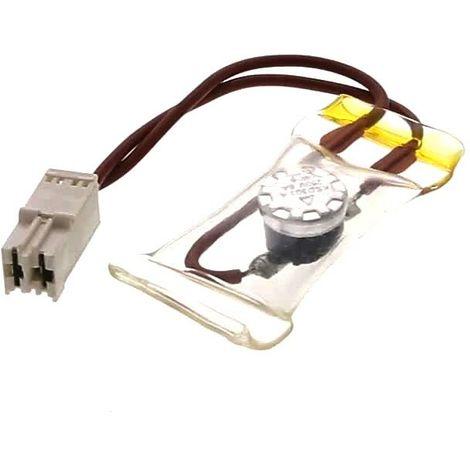 ATLANTIC, Thermostat Froid BIMETAL Congélateur