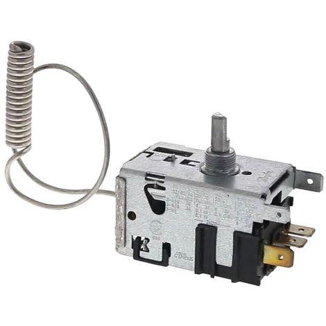 ATLANTIC, Thermostat Froid K50B-Q4035-000
