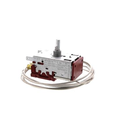 ATLANTIC, THERMOSTAT Froid KDF25L2